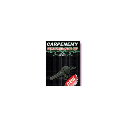 Semi-Fixed Lead Kit
