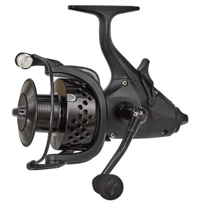 Starbaits Carp Reel CX 5000 FS
