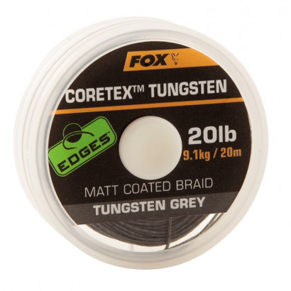 EDGES™ TUNGSTEN CORETEX 20/35LB