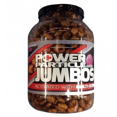 MAINLINE POWER PARTICLES JUMBO 3kg
