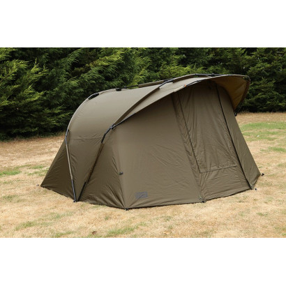 FOX EOS 2-MAN BIVVY