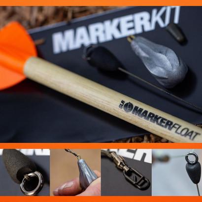 KORDA SLR Market Kit