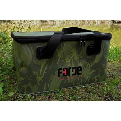 Forge Tackle EVA Classic Bag L FRG Camo