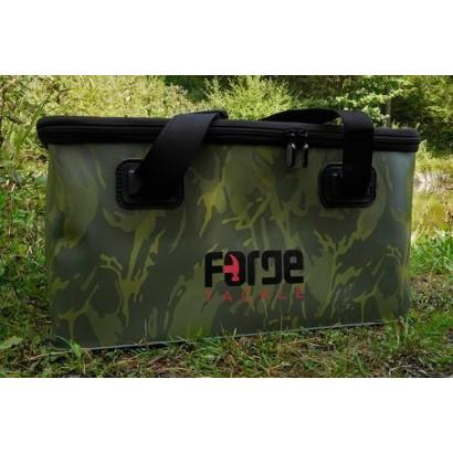 Forge Tackle EVA Classic Bag XL FRG Camo