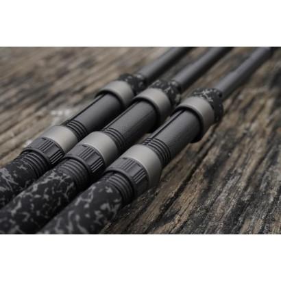"Forge Bullet Carp Rod 11"" 3,25 lb."