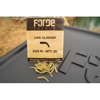 Forge Line Aligner M/L